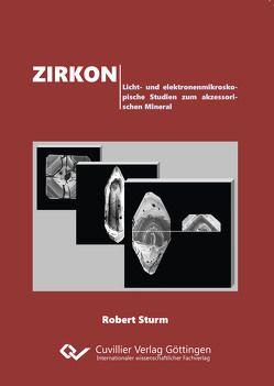 Zirkon von Sturm,  Robert