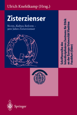 Zisterzienser von Knefelkamp,  Ulrich, Stolpe,  M.