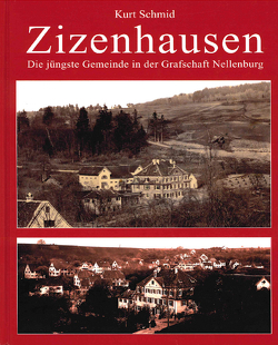 Zizenhausen von Schmid,  Kurt