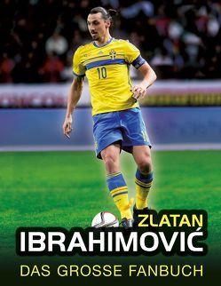 Zlatan Ibrahimović von Bentkämper,  Olaf, Besley,  Adrian