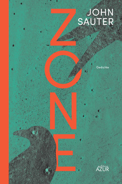 Zone von Sauter,  John