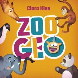 ZOO GEO von Klee,  Clara