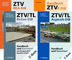 ZTV-Sparpaket