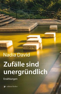 Zufälle sind unergründlich von David,  Nadia