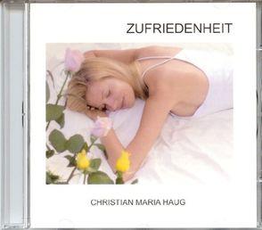 Zufriedenheit von Haug,  Christian M