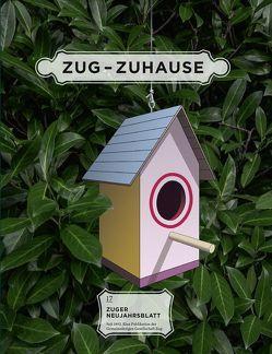 Zug – Zuhause von Gemeinnützige Gesellschaft d. Kantons Zug