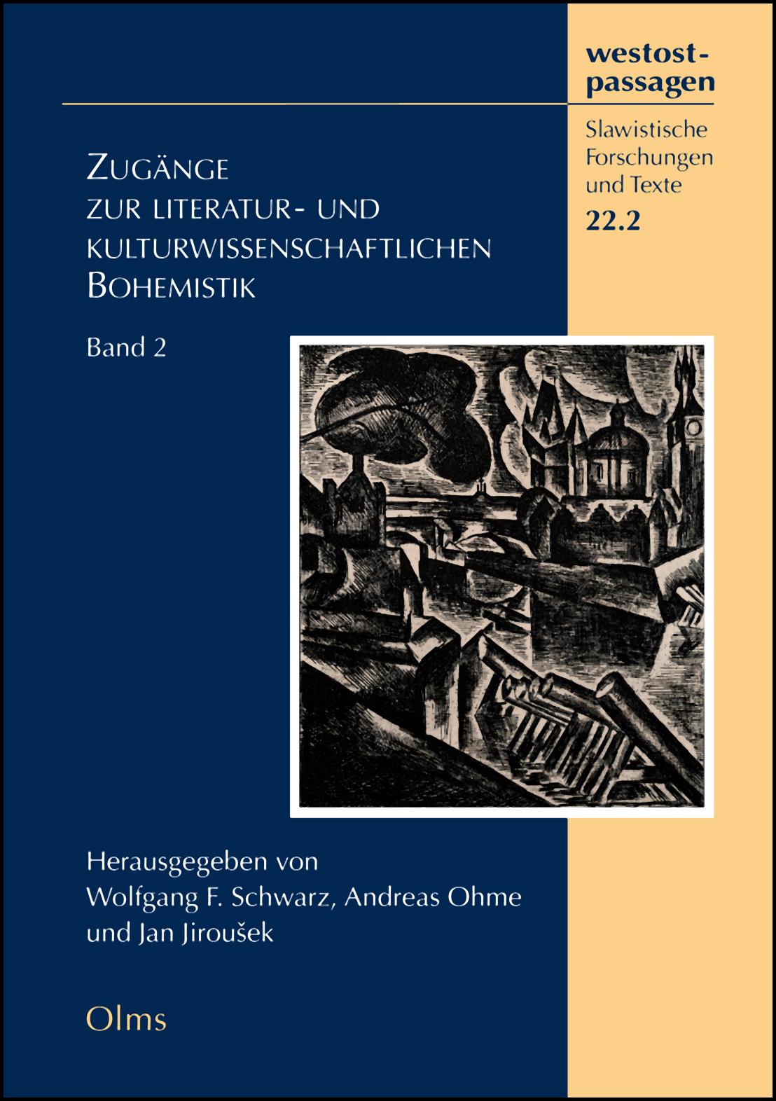 Briefe Von Ophelia Und Jan : Zugänge zur literatur und kulturwissenschaftlichen