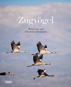 Zugvögel von Tipling,  David, Unwin,  Mike, Vogel,  Sebastian