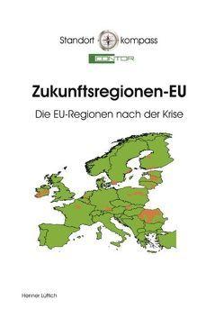 Zukunftsregionen-EU von Lüttich,  Henner