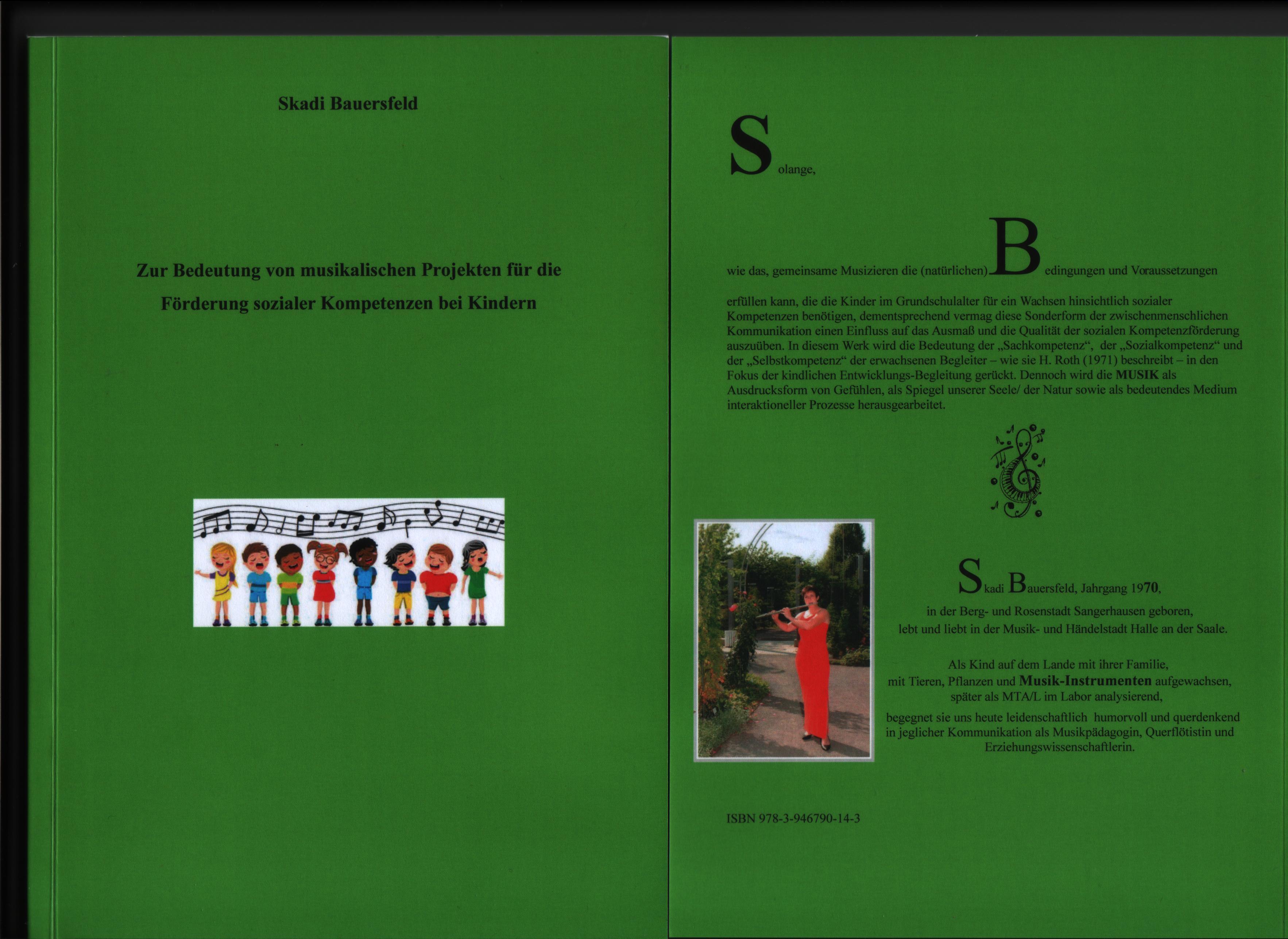 Soziale Kompetenzen: Alle Bücher und Publikation zum Thema