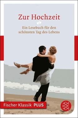Zur Hochzeit von Neundorfer,  German