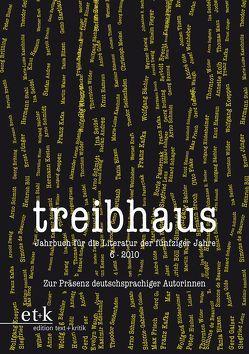Zur Präsenz deutschsprachiger Autorinnen von Häntzschel,  Günter, Hanuschek,  Sven, Leuschner,  Ulrike