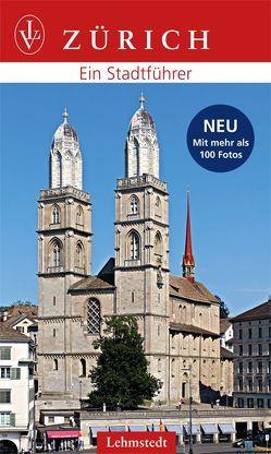 Zürich von Sesenheim,  Stephanie von