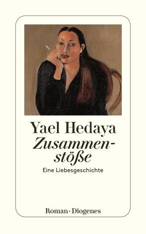 Zusammenstöße von Hedaya,  Yael, Melcer,  Ruth