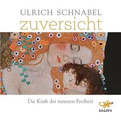 Zuversicht von Schnabel,  Ulrich