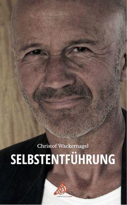 Selbstentführung von Wackernagel,  Christof