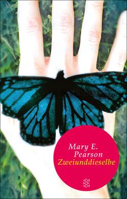 Zweiunddieselbe von Jung,  Gerald, Orgaß,  Katharina, Pearson,  Mary E.