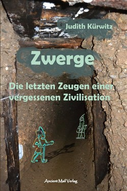 Zwerge von Kürwitz,  Judith