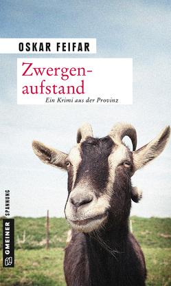 Zwergenaufstand von Feifar,  Oskar