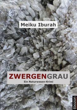 Zwergengrau von Meiku,  Iburah