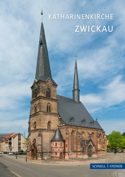 Zwickau von Bunz,  Achim, diverse,  diverse, Oelsner,  Norbert, Püschmann,  Gabriel