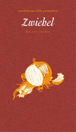 Zwiebel von Tauber,  Roland