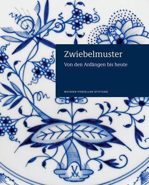 Zwiebelmuster von Hell,  Anja, Miedtank,  Lutz