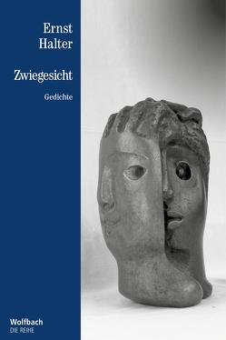 Zwiegesicht von Halter,  Ernst