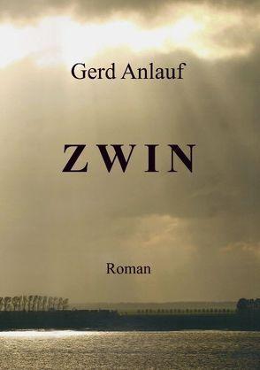 ZWIN von Anlauf,  Gerd