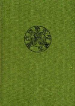 Zwischen Anlehnung und Anpassung von Horváth,  Franz S