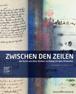 Zwischen den Zeilen von Buske,  Angela, Lokers,  Jan, Schnoor,  Arndt, Täube,  Dagmar, Wißkirchen,  Hans