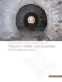 Zwischen Denkmal- und Naturschutz von Brandt,  Julia