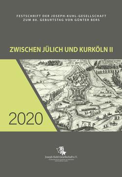 Zwischen Jülich und Kurköln II