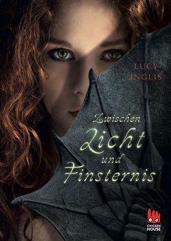 Zwischen Licht und Finsternis von Inglis,  Lucy, Rothfuss,  Ilse