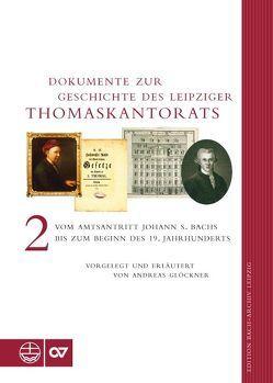 Zwischen Schütz und Bach: Georg Österreich und Heinrich Bokemeyer als Notensammler (Gottorf/ Wolfenbüttel) von Küster,  Konrad
