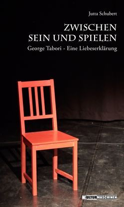 Zwischen Sein und Spielen von Puschmann,  Thomas, Schubert,  Jutta