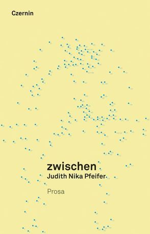 zwischen von Pfeifer,  Judith Nika