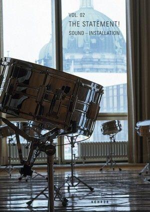 the-statement-sound-installation