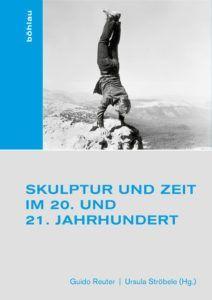 Kunstbuch-Empfehlungen