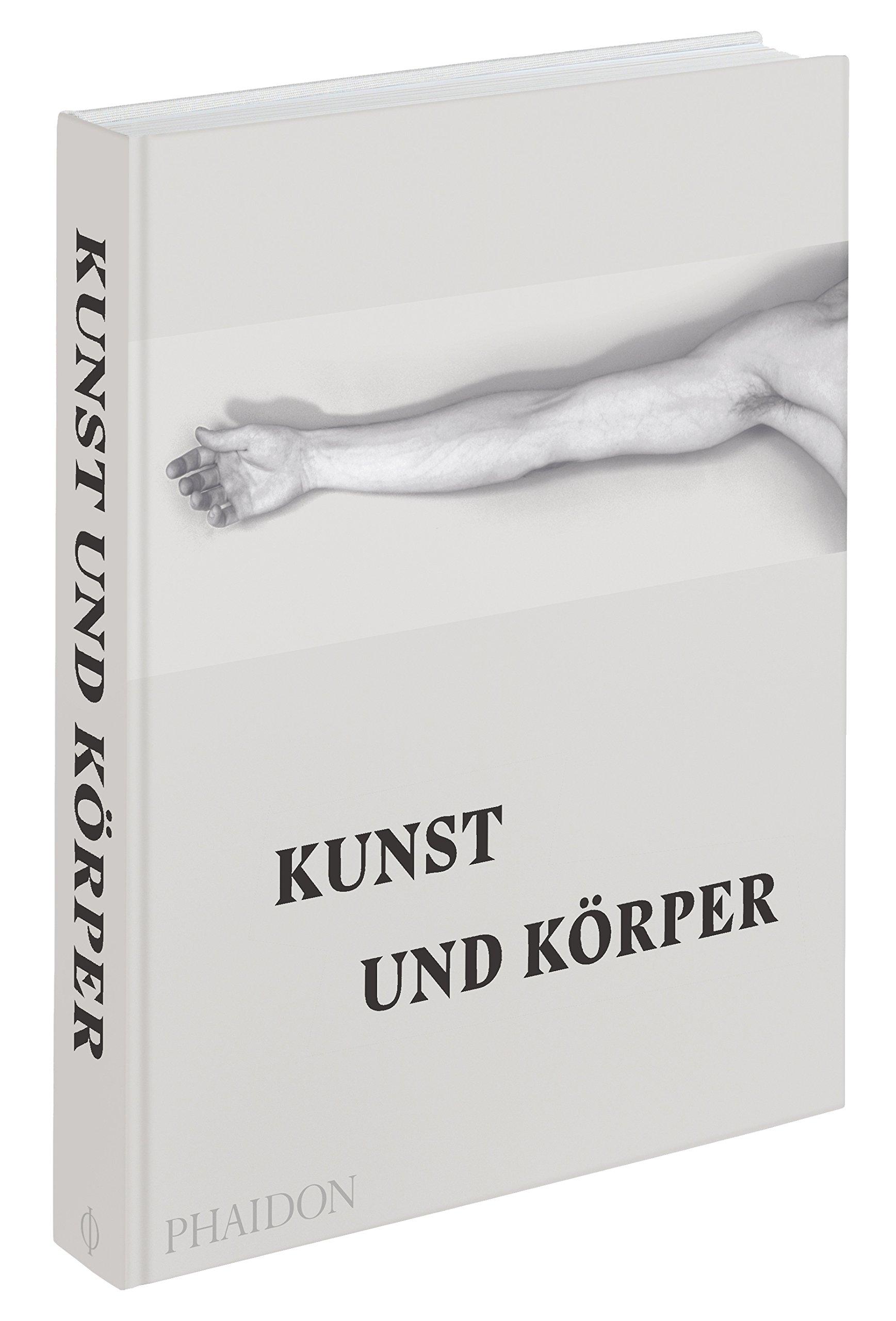 Kunst und Körper im digitalen Zeitalter - Buch findR