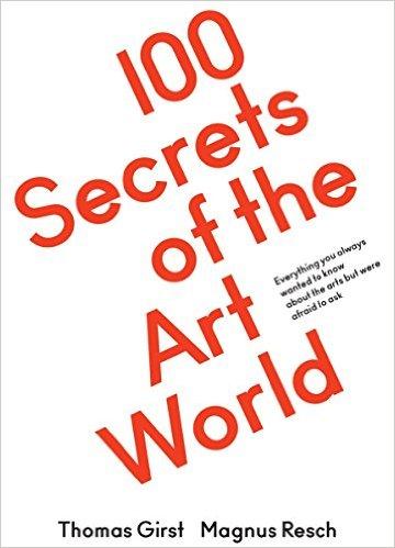 Kunst, Markt und Digitalisierung